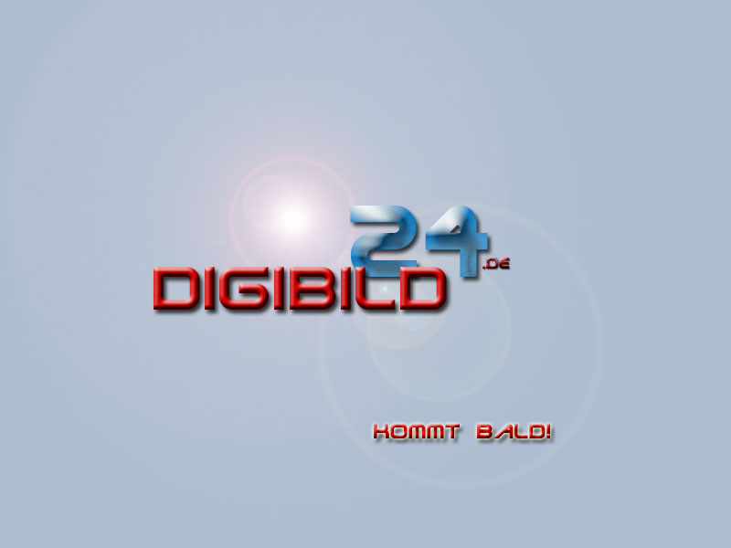 www.digitalbild24.de